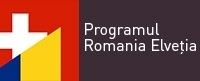 Program Romania Elvetia